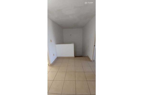 Foto de casa en venta en  , de los ríos, altamira, tamaulipas, 20931203 No. 17