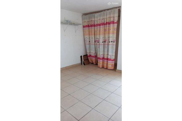 Foto de casa en venta en  , de los ríos, altamira, tamaulipas, 20931203 No. 18
