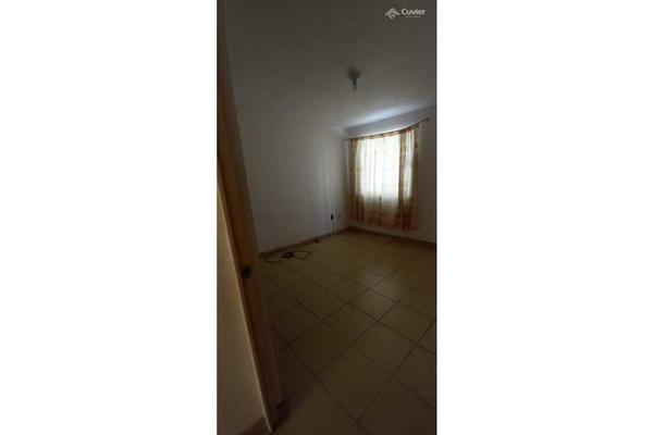 Foto de casa en venta en  , de los ríos, altamira, tamaulipas, 20931203 No. 19