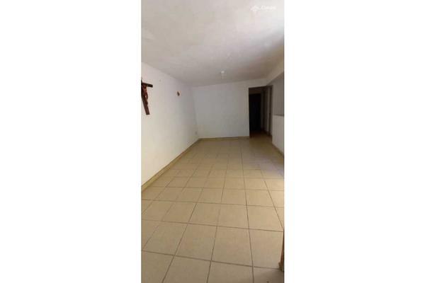 Foto de casa en venta en  , de los ríos, altamira, tamaulipas, 20931203 No. 20
