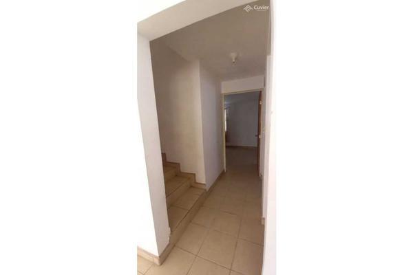 Foto de casa en venta en  , de los ríos, altamira, tamaulipas, 20931203 No. 21