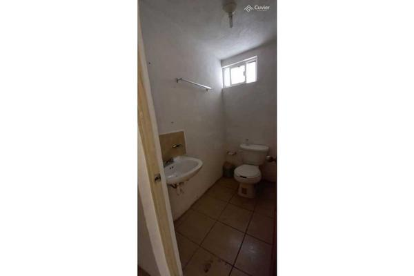 Foto de casa en venta en  , de los ríos, altamira, tamaulipas, 20931203 No. 23