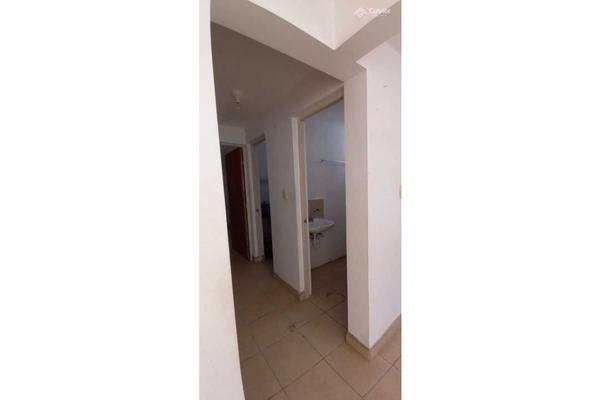 Foto de casa en venta en  , de los ríos, altamira, tamaulipas, 20931203 No. 24