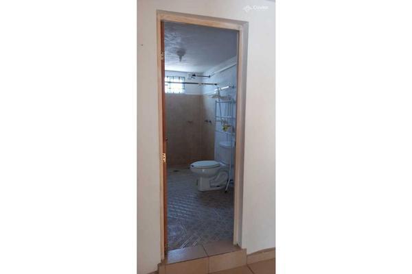 Foto de casa en venta en  , de los ríos, altamira, tamaulipas, 20931203 No. 25