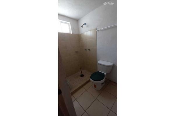 Foto de casa en venta en  , de los ríos, altamira, tamaulipas, 20931203 No. 26