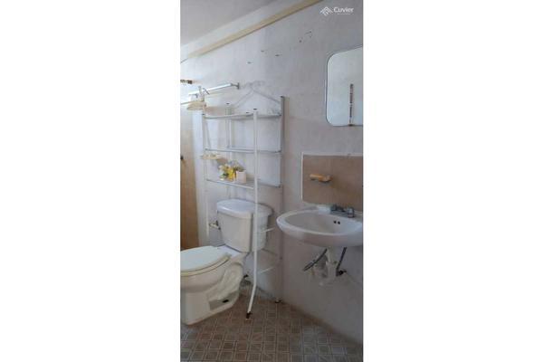 Foto de casa en venta en  , de los ríos, altamira, tamaulipas, 20931203 No. 27