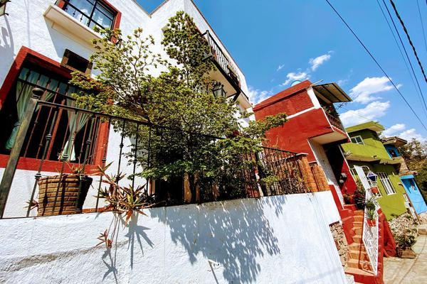 Foto de casa en venta en de rocha 43, pueblito de rocha, guanajuato, guanajuato, 0 No. 02