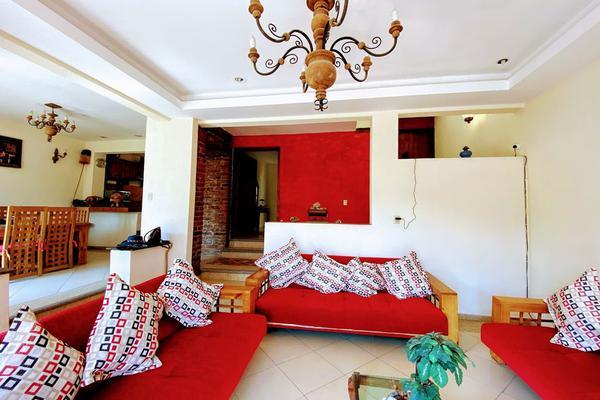 Foto de casa en venta en de rocha 43, pueblito de rocha, guanajuato, guanajuato, 0 No. 04