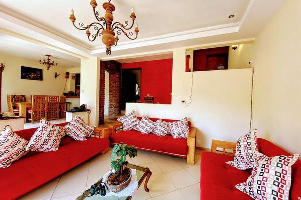Foto de casa en venta en de rocha 43, pueblito de rocha, guanajuato, guanajuato, 0 No. 05
