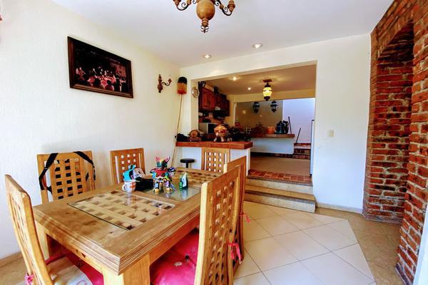 Foto de casa en venta en de rocha 43, pueblito de rocha, guanajuato, guanajuato, 0 No. 06