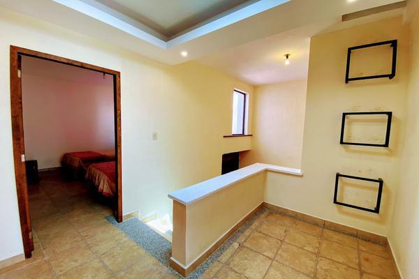Foto de casa en venta en de rocha 43, pueblito de rocha, guanajuato, guanajuato, 0 No. 08