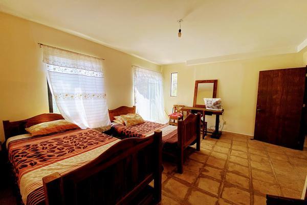 Foto de casa en venta en de rocha 43, pueblito de rocha, guanajuato, guanajuato, 0 No. 09