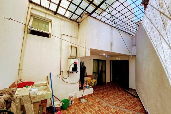 Foto de casa en venta en de rocha 43, pueblito de rocha, guanajuato, guanajuato, 0 No. 13