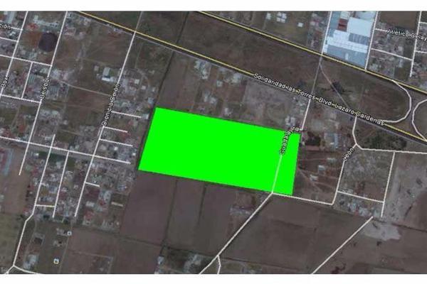 Foto de terreno habitacional en venta en  , de san miguel, zinacantepec, méxico, 8049335 No. 01