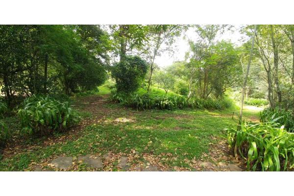 Foto de rancho en venta en  , de santiago, temascaltepec, méxico, 5859990 No. 17