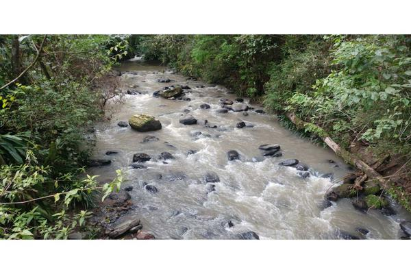 Foto de rancho en venta en  , de santiago, temascaltepec, méxico, 5859990 No. 23