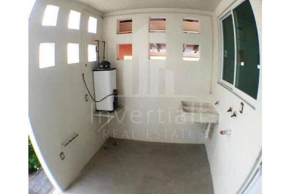 Foto de casa en venta en  , cacalomacán, toluca, méxico, 8845043 No. 05