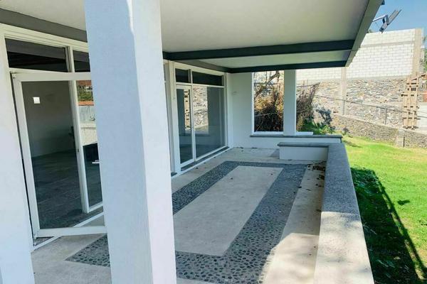 Foto de casa en venta en de tzompantle , bosques de palmira, cuernavaca, morelos, 0 No. 04