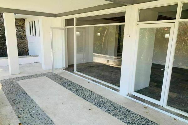 Foto de casa en venta en de tzompantle , bosques de palmira, cuernavaca, morelos, 0 No. 05