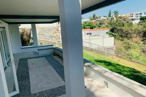Foto de casa en venta en de tzompantle , bosques de palmira, cuernavaca, morelos, 0 No. 07