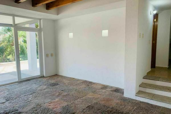 Foto de casa en venta en de tzompantle , bosques de palmira, cuernavaca, morelos, 0 No. 08