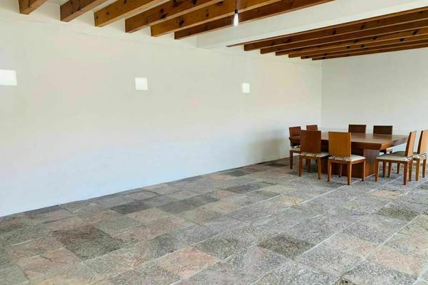 Foto de casa en venta en de tzompantle , bosques de palmira, cuernavaca, morelos, 0 No. 09