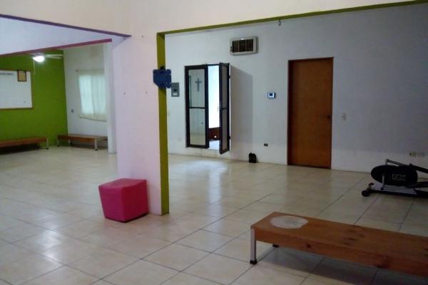 Foto de casa en venta en decreto presidencial 7225 , plutarco elias calles 1 - 2, monterrey, nuevo león, 5369786 No. 03