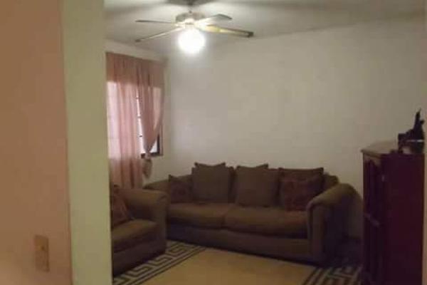 Foto de casa en venta en decreto presidencial 7225 , plutarco elias calles 1 - 2, monterrey, nuevo león, 5369786 No. 05