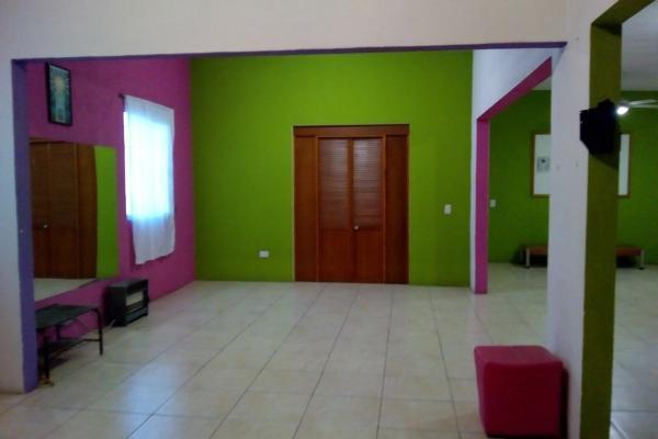 Foto de casa en venta en decreto presidencial 7225 , plutarco elias calles 1 - 2, monterrey, nuevo león, 5369786 No. 07