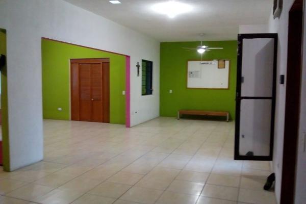 Foto de casa en venta en decreto presidencial 7225 , plutarco elias calles 1 - 2, monterrey, nuevo león, 5369786 No. 10