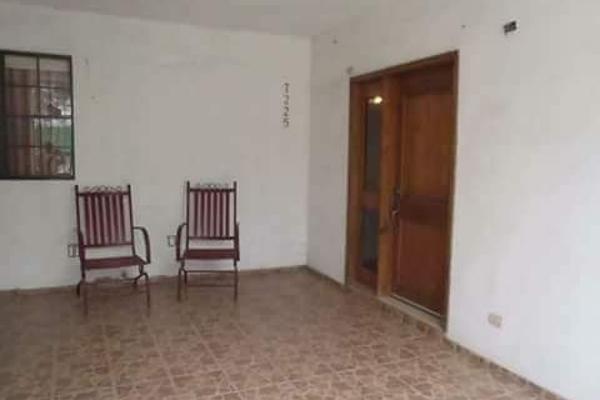Foto de casa en venta en decreto presidencial 7225 , plutarco elias calles 1 - 2, monterrey, nuevo león, 5369786 No. 11