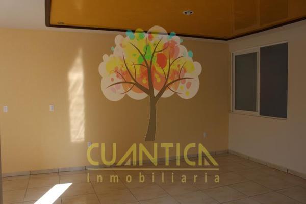Foto de casa en venta en defensoes de puebla 123, defensores de puebla, morelia, michoacán de ocampo, 8851945 No. 06