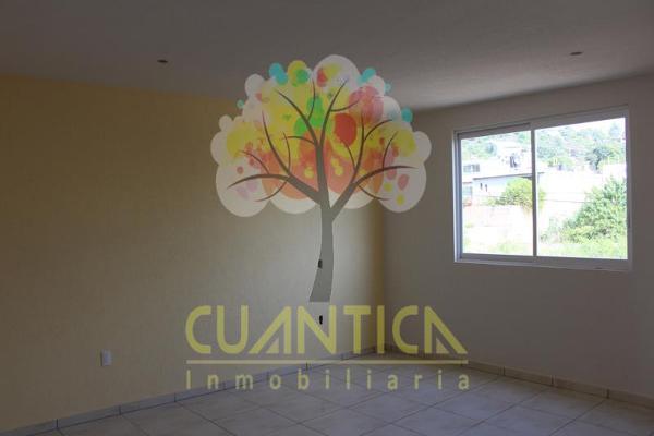 Foto de casa en venta en defensoes de puebla 123, defensores de puebla, morelia, michoacán de ocampo, 8851945 No. 10