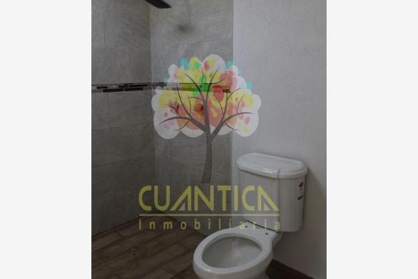 Foto de casa en venta en defensoes de puebla 123, defensores de puebla, morelia, michoacán de ocampo, 8851945 No. 12