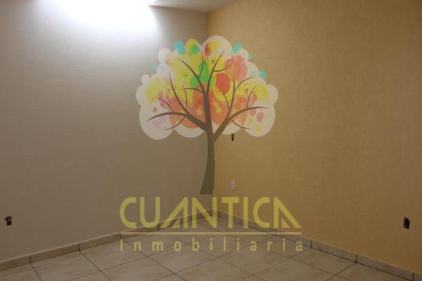 Foto de casa en venta en defensoes de puebla 123, defensores de puebla, morelia, michoacán de ocampo, 8851945 No. 13