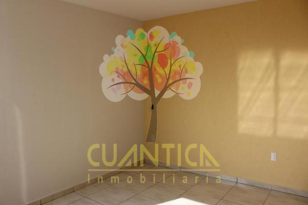 Foto de casa en venta en defensoes de puebla 123, defensores de puebla, morelia, michoacán de ocampo, 8851945 No. 14