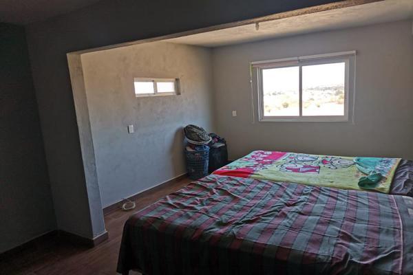 Foto de casa en venta en defensores de guanajuato 152, ampliación mariano jiménez, morelia, michoacán de ocampo, 0 No. 05