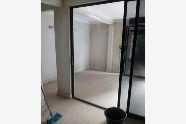 Foto de local en venta en degollado 226, buenavista, cuauhtémoc, df / cdmx, 5796803 No. 06