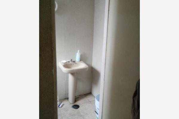 Foto de local en venta en degollado 226, buenavista, cuauhtémoc, df / cdmx, 5796803 No. 05