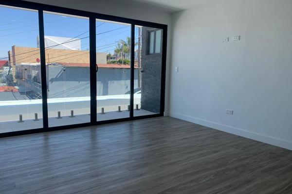 Foto de casa en venta en del agua , los olivos, tijuana, baja california, 0 No. 14
