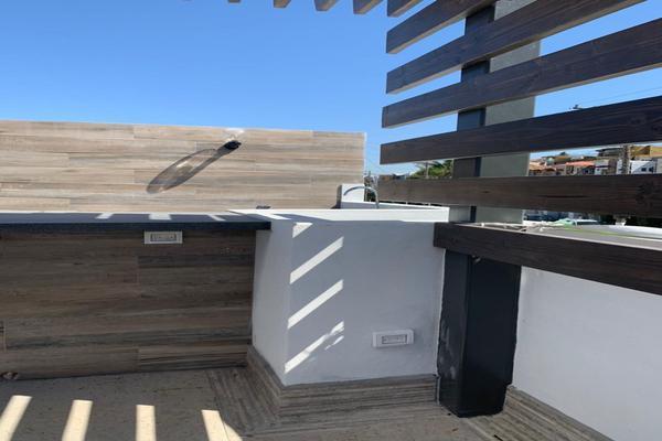 Foto de casa en venta en del agua , los olivos, tijuana, baja california, 0 No. 21