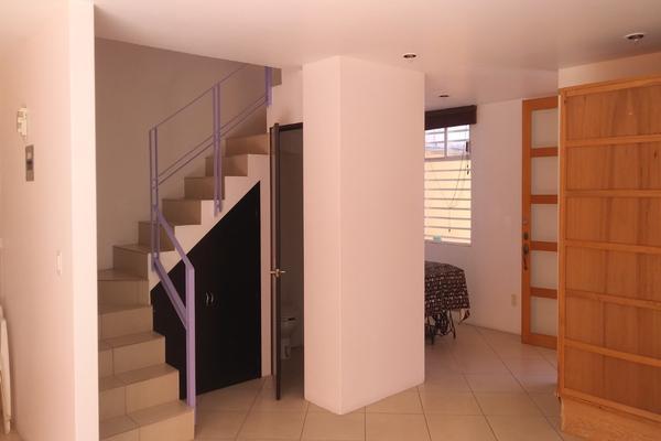 Foto de casa en renta en del arbol 3 calle , san buenaventura atempan, tlaxcala, tlaxcala, 12816356 No. 03