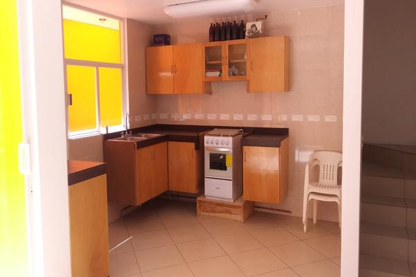 Foto de casa en renta en del arbol 3 calle , san buenaventura atempan, tlaxcala, tlaxcala, 12816356 No. 04