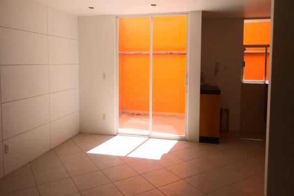 Foto de casa en renta en del arbol 3 calle , san buenaventura atempan, tlaxcala, tlaxcala, 12816356 No. 05