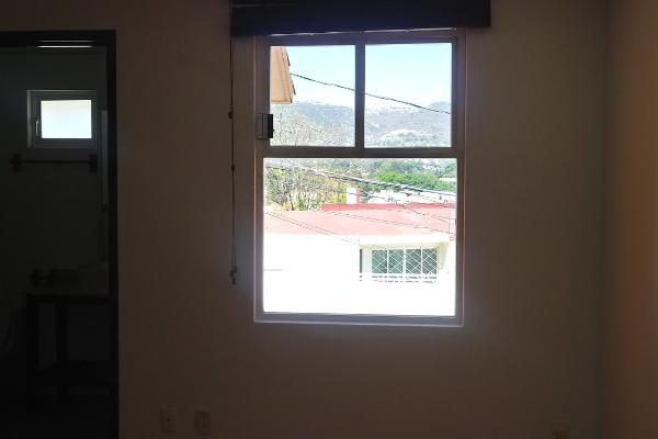 Foto de casa en renta en del arbol 3 calle , san buenaventura atempan, tlaxcala, tlaxcala, 12816356 No. 07