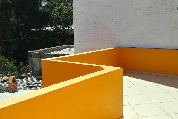 Foto de casa en renta en del arbol 3 calle , san buenaventura atempan, tlaxcala, tlaxcala, 12816356 No. 09
