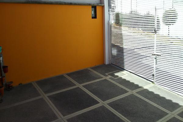 Foto de casa en renta en del arbol 3 calle , san buenaventura atempan, tlaxcala, tlaxcala, 12816356 No. 17