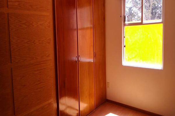 Foto de casa en renta en del arbol 3 calle , san buenaventura atempan, tlaxcala, tlaxcala, 12816356 No. 18
