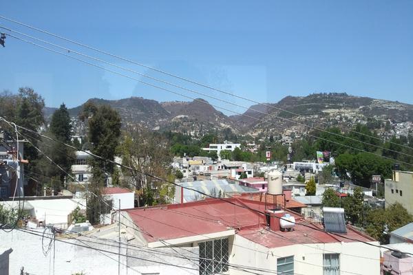 Foto de casa en renta en del arbol 3 calle , san buenaventura atempan, tlaxcala, tlaxcala, 12816356 No. 19