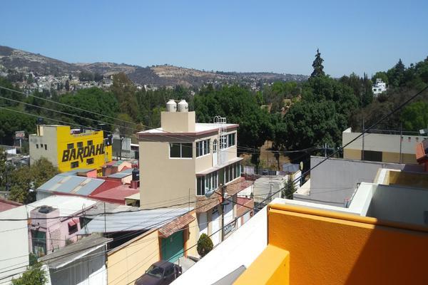 Foto de casa en renta en del arbol 3 calle , san buenaventura atempan, tlaxcala, tlaxcala, 12816356 No. 20